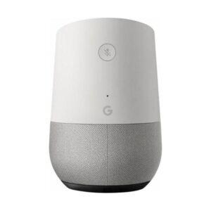 Boxă Google Home
