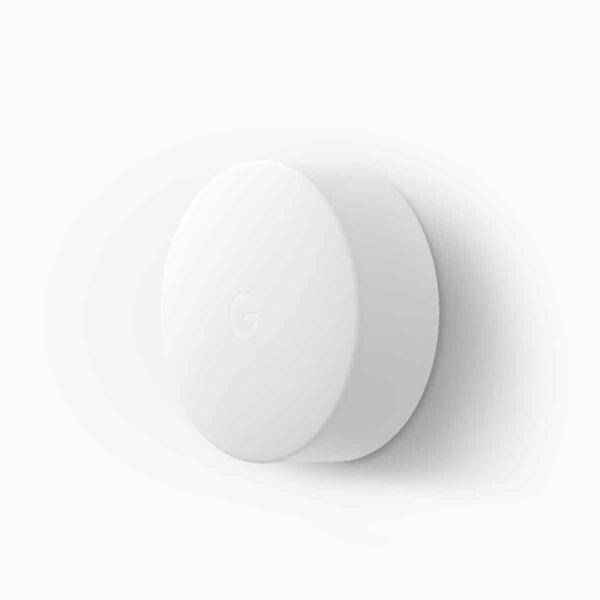 Senzor de temperatura Google Nest 2